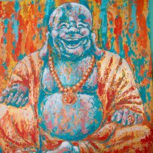 buddha-nachbearbeitet